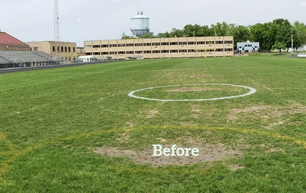 MSC-Natural-Turf-Services-Field-Renovation-Before-Pic-1920w