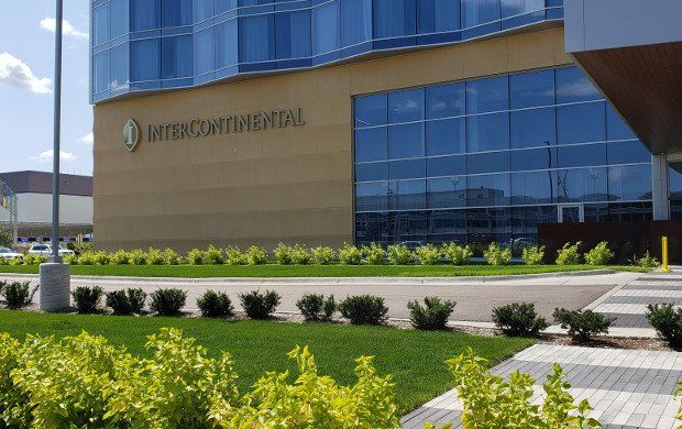 MSC-New-Construction-Intercontinental-Hotel-MSP-Airport-2-640w