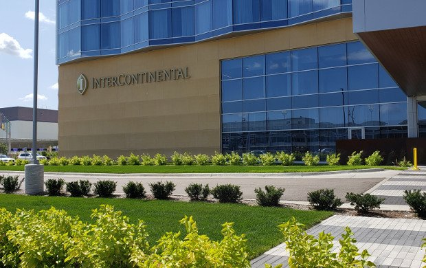 MSC-New-Construction-Intercontinental-Hotel-MSP-Airport-2
