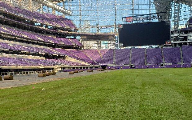 MSC-New-Construction-US-Bank-Turf-Field-for-Premier-League-Soccer-Match-2018